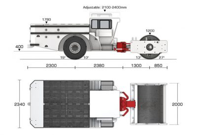 FLP Compactor 10000_Dims